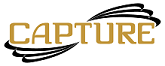 Capture, LLC Logo